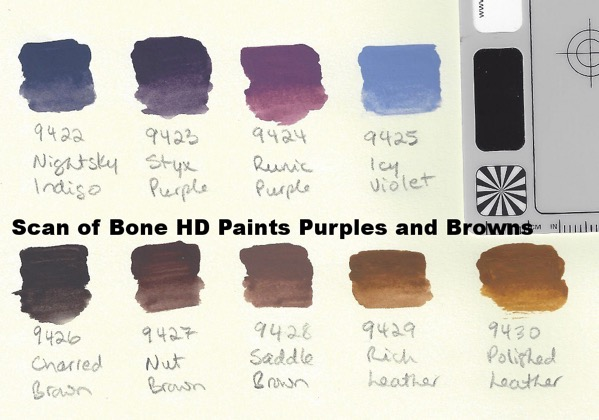 Bones HD Browns and Purples - scan