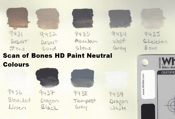 Bones HD Neutrals - scan