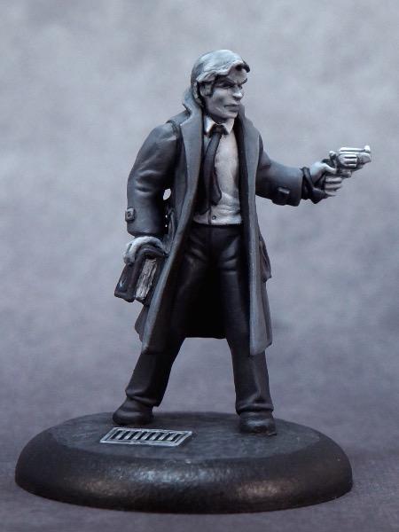Noir detective front 450