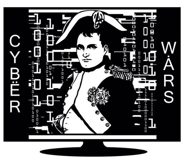 Cyberwarsgraphic cropped