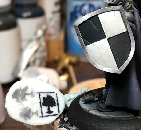 Shield wip1