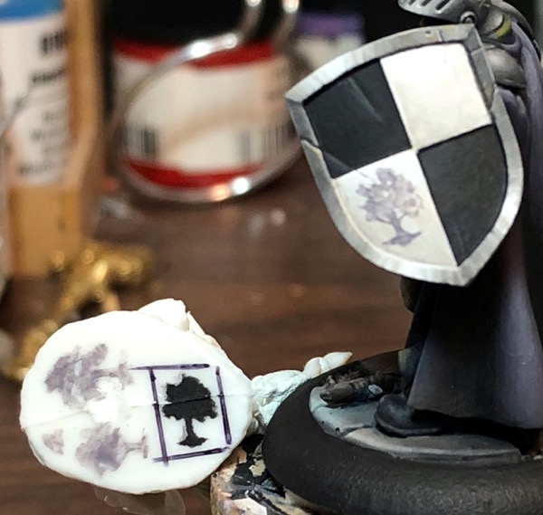 Shield wip2