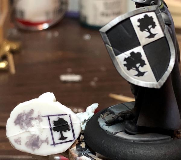 Shield wip5