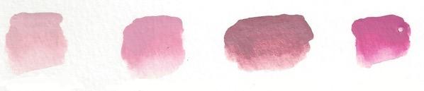 Rve paint sample feb2