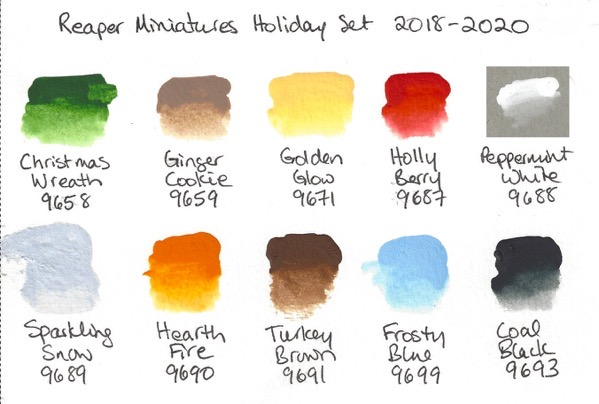 Swatch rm holiday2020