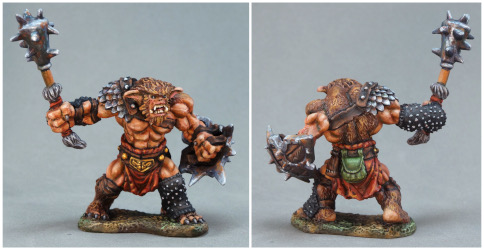 Bugbear after sm