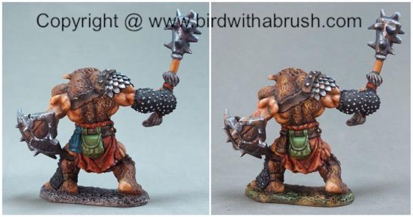 Bugbear ba back cr