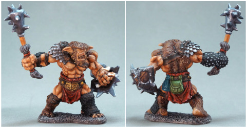 Bugbear before sm