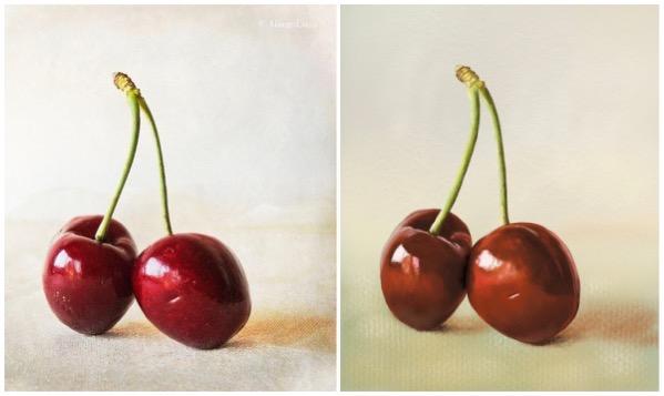 Cherries combo2