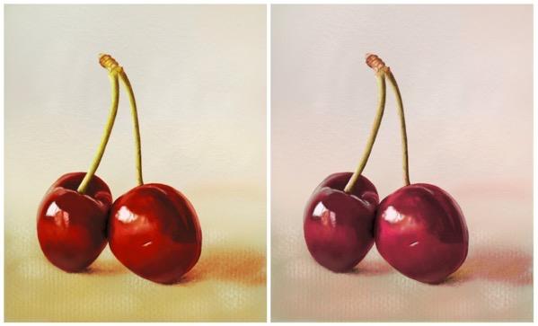 Cherries combo3