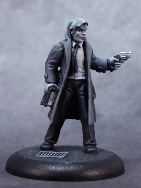 Noir detective front 2000
