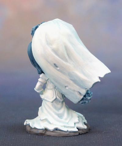Ghostbride back 400
