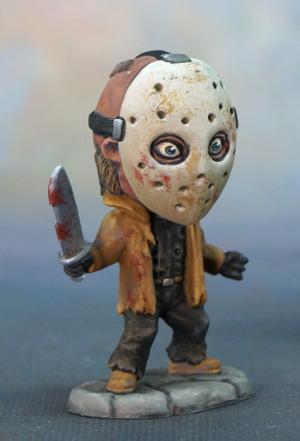 Jason side 300