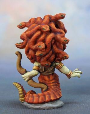 Medusa back 300